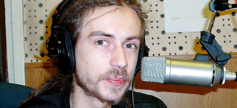 Рэпер Децл скоропостижно скончался после частного концерта в Ижевске (ВИДЕО с концерта)