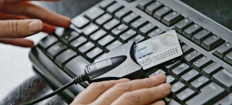 21.02 началось электронное голосование и предварительное голосование на выборах в Рийгикогу