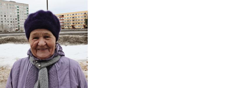ОПРОС. Заметили ли вы, что вода и воздух в Нарве стали чище?