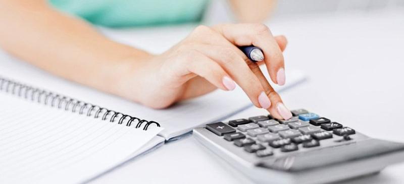 Начиная с 1 апреля, для получения пособия проживающего в одиночку пенсионера нужно соответствовать трём условиям