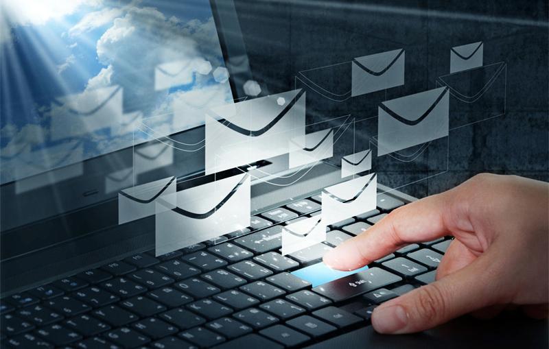 Как реагировать на угрожающие электронные письма и СМС