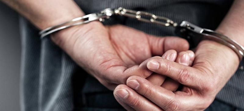 Суд рассмотрит вопрос о выдаче подозреваемого в убийстве француженки гражданина Эстонии