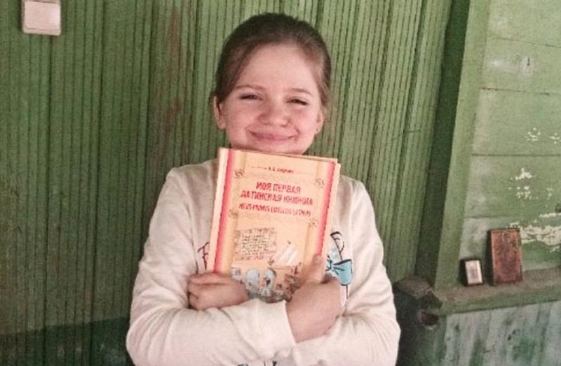 """""""Та еще выскочка. И проучили ее поделом"""" Односельчане устроили травлю 12-летней девочки, написавшей письмо Путину"""