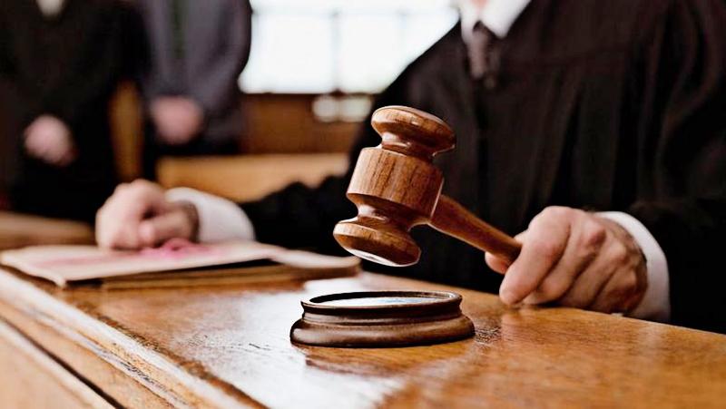 Кто виноват в подмоченной репутации судейского корпуса