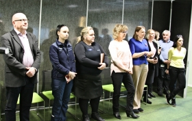 Первой «Зеленой конторой» Ида-Вирумаа стал офис завода масел