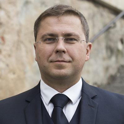 ОПРОС. «Скорых перемен не будет». Верите ли вы, что коррупционное дело в отношении Алексея Воронова имеет под собой серьезные основания?