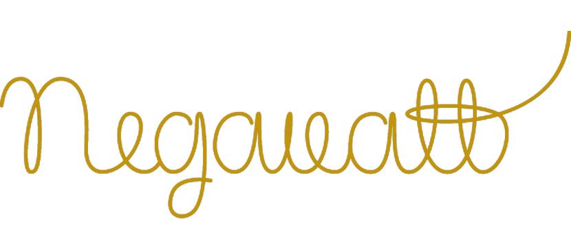 Победители конкурса Negavatt получат 18 000 евро