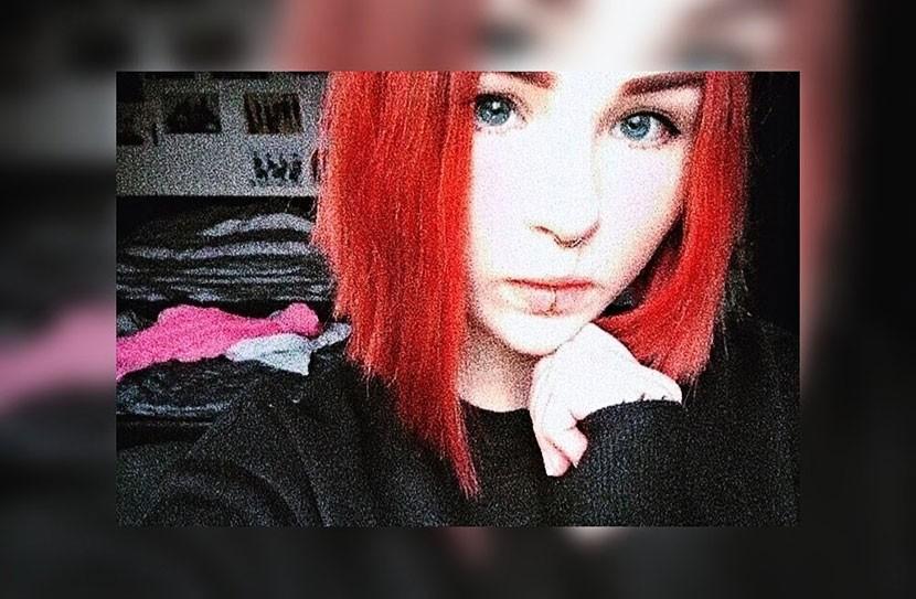 В Ида-Вирумаа пропала 17-летняя девушка: полиция просит помощи