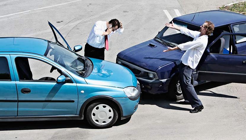 Около тысячи автовладельцев остались без дорожной страховки