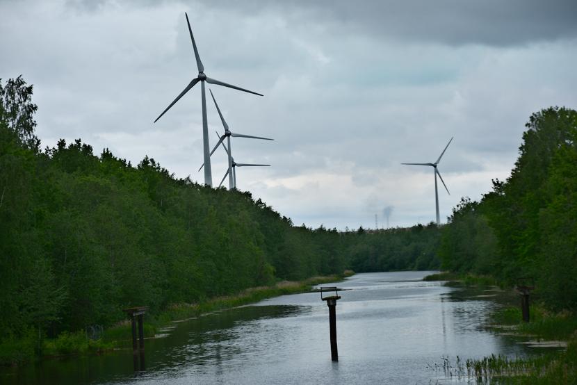 Сланцевая энергетика:  есть ли сегодня альтернатива?