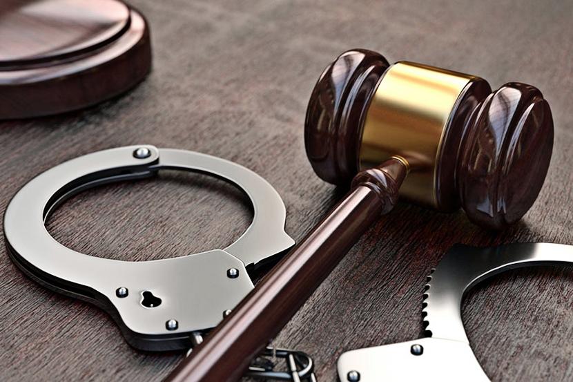 Как избежать ареста счёта судебным исполнителем?