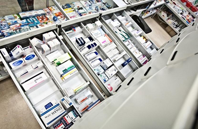 Скидка 75-100%. С июля станет доступным целый ряд новых льготных лекарств