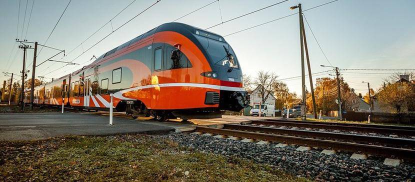 (+Расписание) 17 июня вводятся изменения в расписание движения поездов