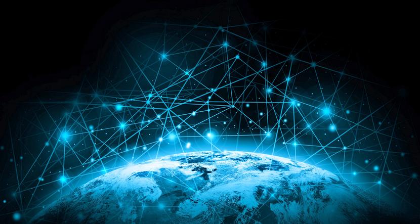 Четыре хороших совета, как сделать беспроводной интернет еще лучше