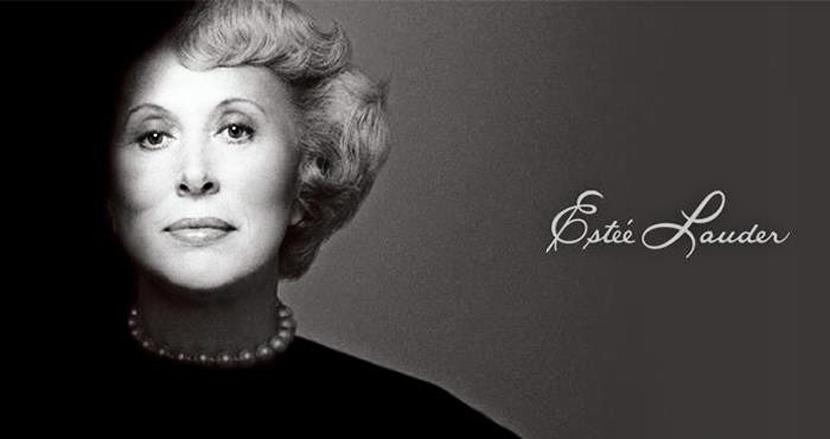 Estee Lauder: история предпринимательницы, создавшей всемирно известный бренд косметики