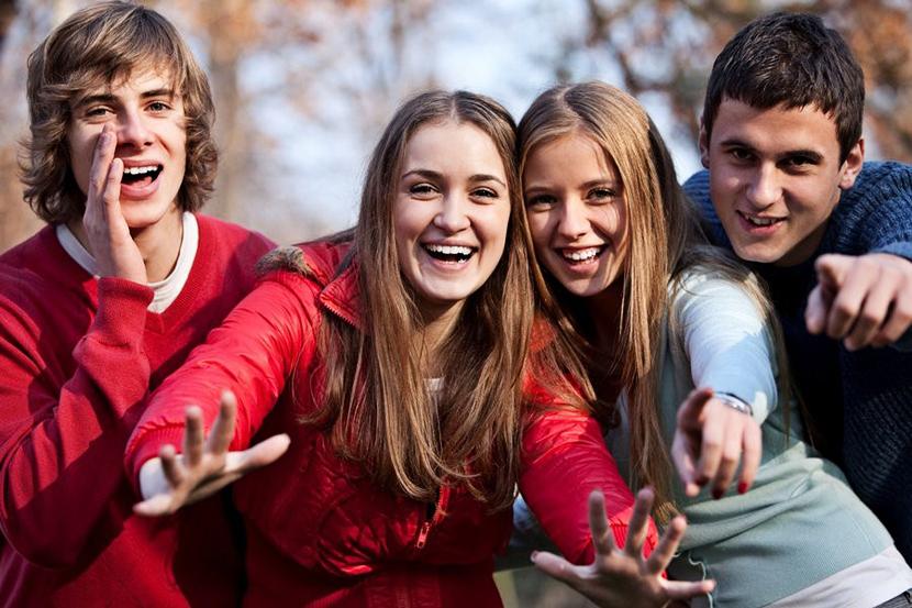 550 предприятий предлагают работу тысячам молодых людей