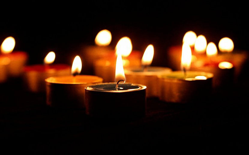 В Силламяэ 10-летний мальчик совершил самоубийство