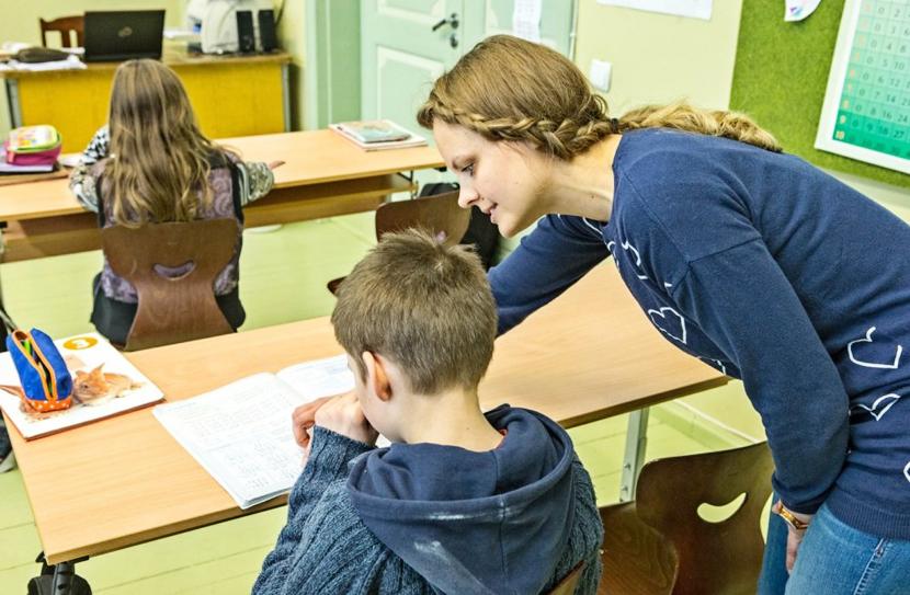 Евроакадемия лишится права на ведение образовательной  деятельности