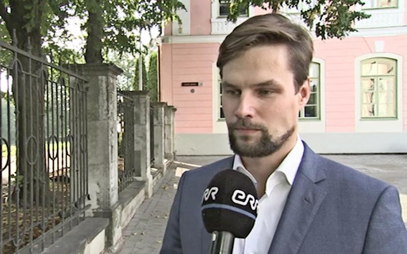 Для Эстонии есть смысл не торопиться с отказом от сланцевой энергетики