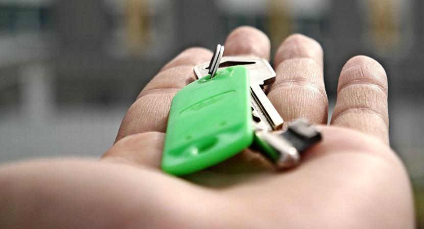 Ремонтный фонд и платежи по кредиту товарищества - кто должен оплачивать: арендатор или арендодатель?