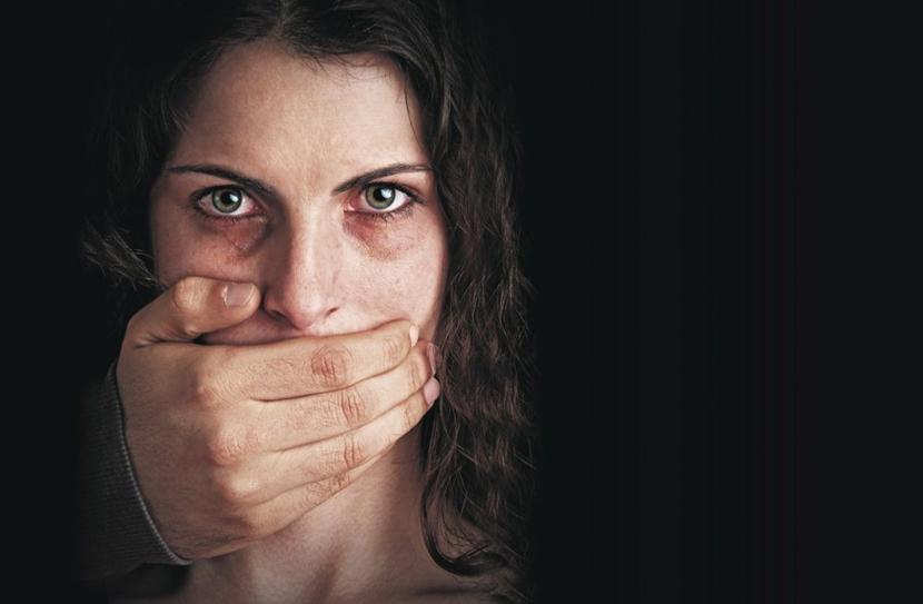 Всё больше людей обращаются в кризисные центры помощи жертвам сексуального насилия