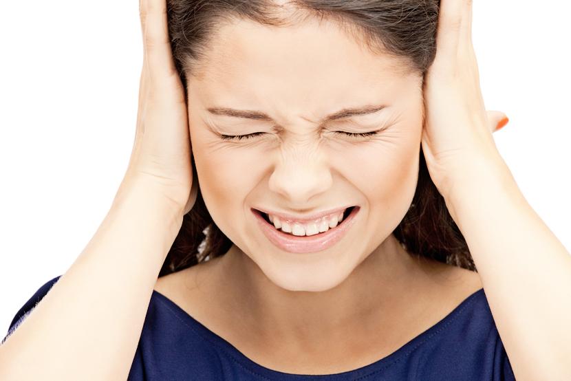 Звон в ушах – предвестник многих болезней