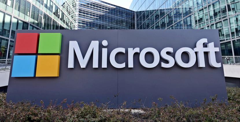 Компания Microsoft сообщила о прослушке пользователей Cortana и Skype Translator