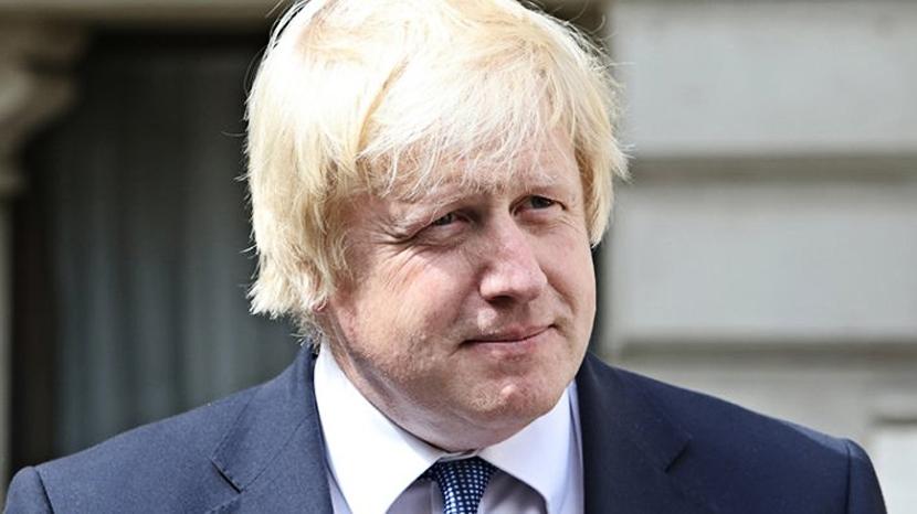 Премьер Британии заявил о неготовности заплатить ЕС полную сумму компенсаций по брекситу