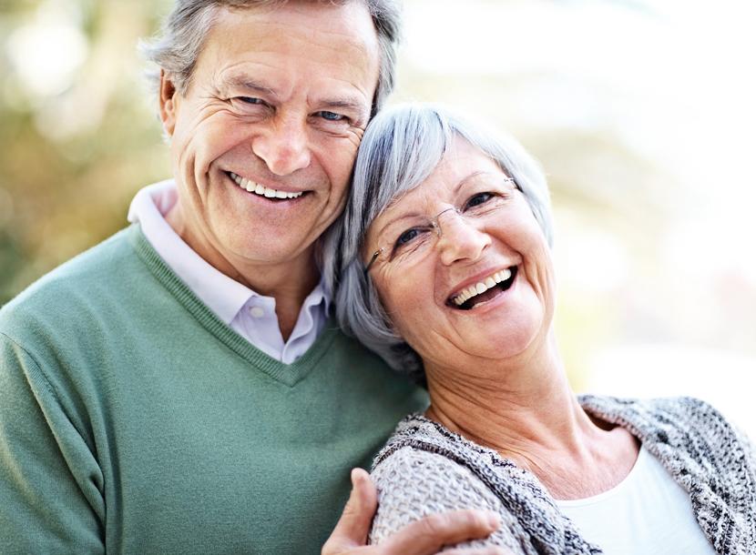 Союз страховых обществ Эстонии: почти половина накапливающих пенсию людей намерены изъять свои деньги