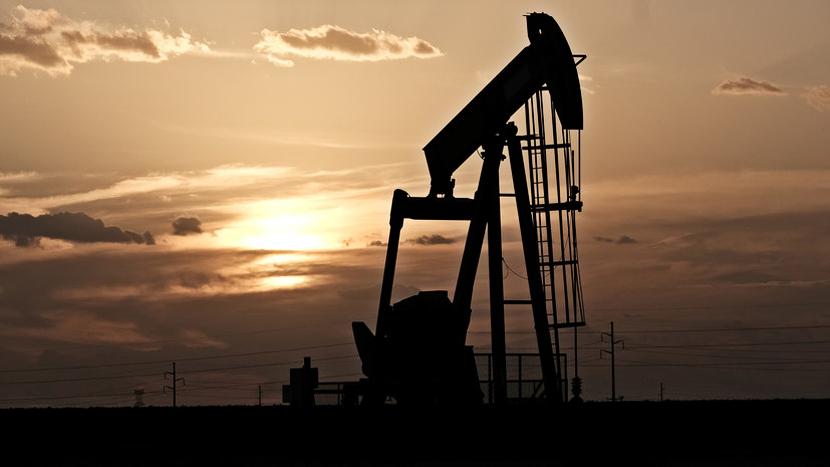 Цены на нефть подскочили после нападения из Йемена на саудовские нефтяные объекты
