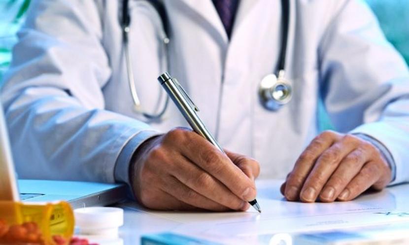 Половина жителей Эстонии не знает о частном медицинском страховании