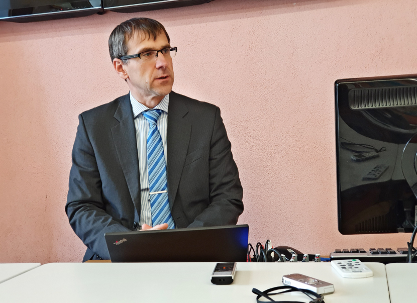 Как три варианта брексита отразятся на Эстонии и ее гражданах