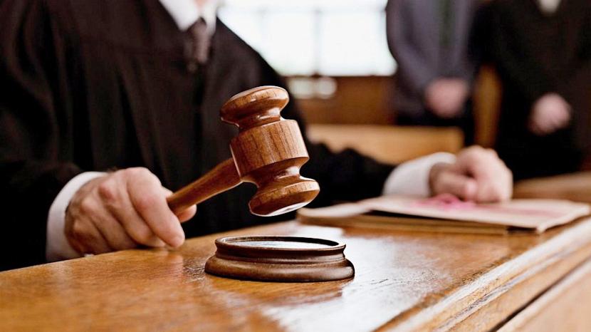 Президент освободила от должности задержанного пьяным за рулем судью Хейки Колька