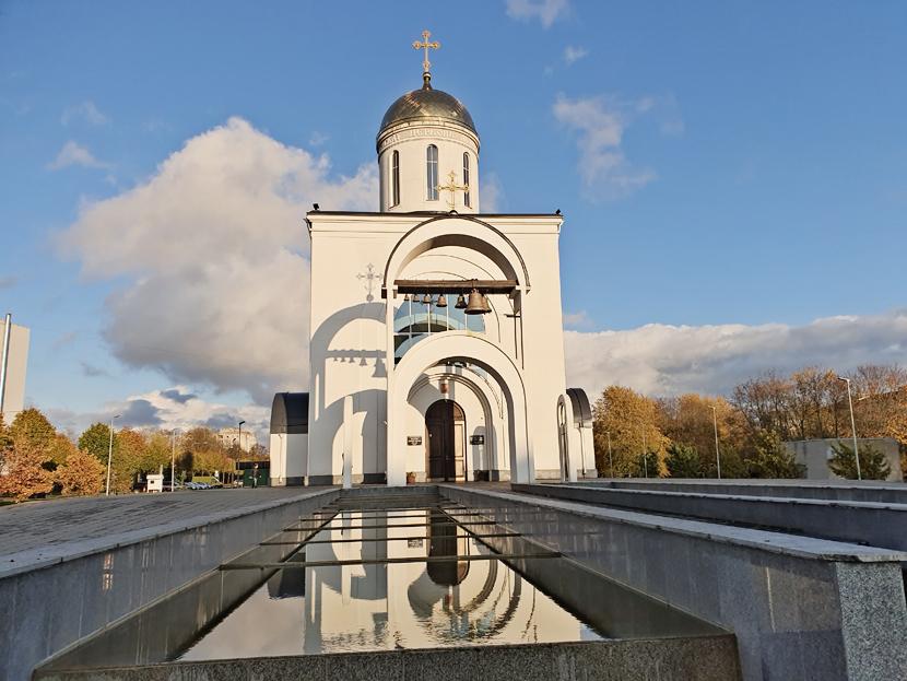 Нарва не участвовала в конкурсе «Красивый дом Эстонии 2019». Почему?