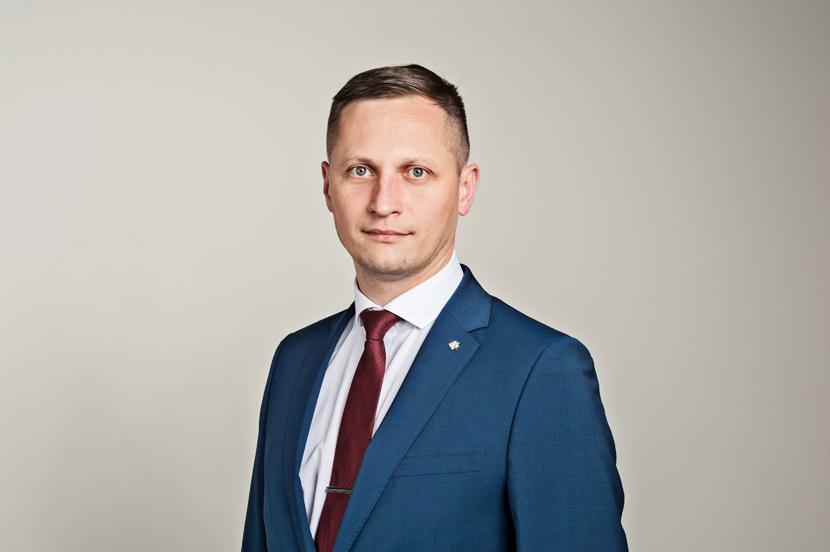 Дмитриев: госбюджет 2020 года будет социально ориентированным