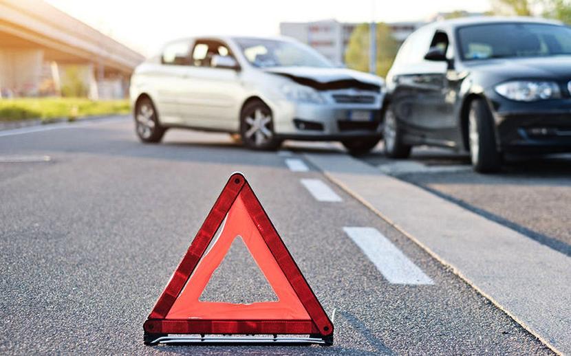 По-прежнему является проблемой тот факт, что люди не обновляют дорожное страхование