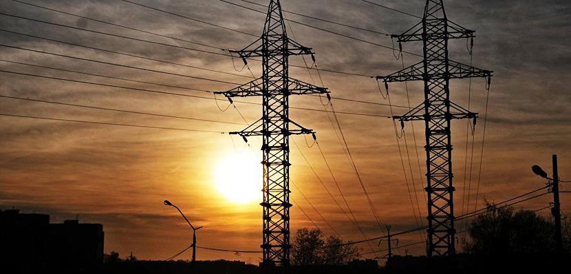Государство объявило первые торги с понижением цены по возобновляемой электроэнергии в Эстонии