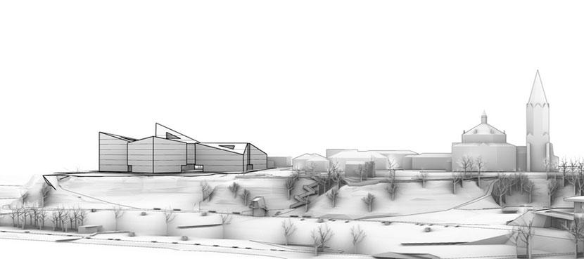 Фирма планирует строить жилые дома. Будет ли спрос на новое жилье?