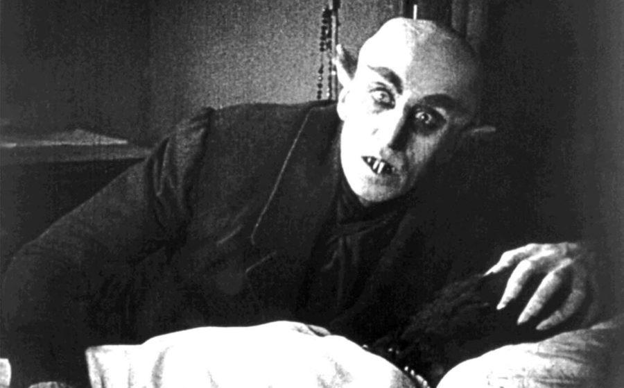 BBC: Дракула приплыл в Англию на русской шхуне, начавшей свой путь в Нарве. Нарвский краевед Александр Опенко: «Мне этот случай известен»