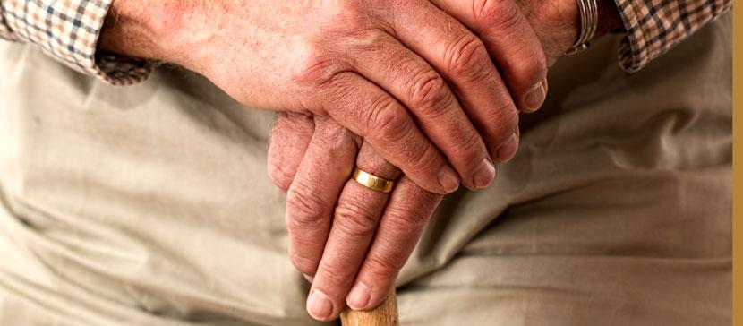 Читайте, что вошло в проект пенсионной реформы, направленный правительством в Рийгикогу