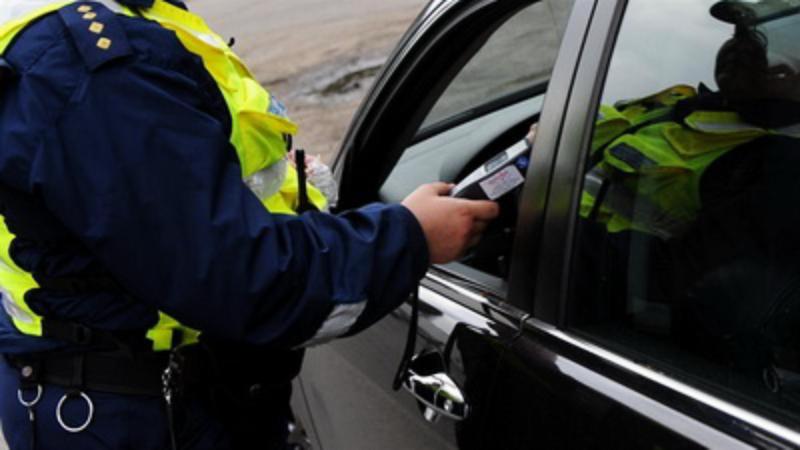 """""""Алкоголя не употреблял, выпил жидкости для шашлыка"""". Читайте самые нелепые объяснения, которые дают эстонские нетрезвые водители полиции"""