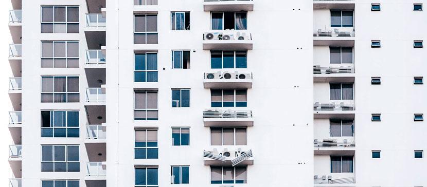 Coop Pank советует: как учитывать проценты по кредитам на жилье при декларировании доходов