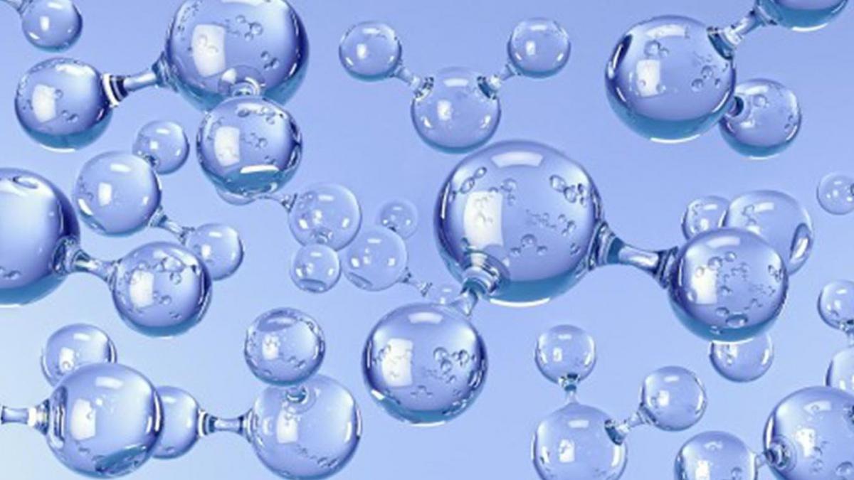 Министр Кару рекомендует построить в Ида-Вирумаа завод по производству водорода, инвестировав 200 млн евро