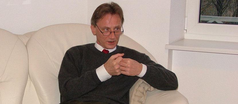 Задолжавшие государству больше 4 млн евро нарвские «титановые» фирмы Пеньковского оказались на грани банкротства