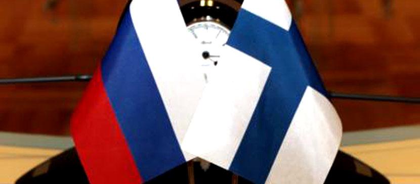 Финны хотят создать особую экономическую зону с Петербургом и Ленобластью
