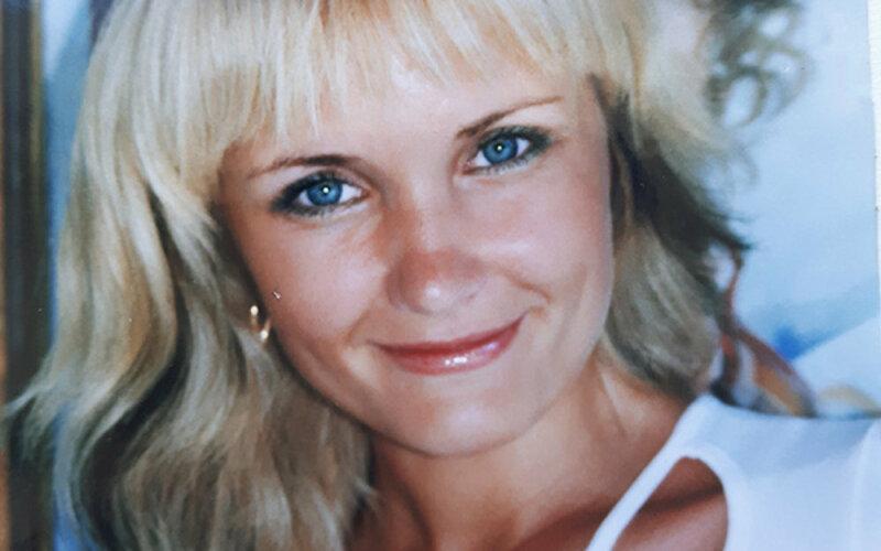 Жестоко убившему жену в ее салоне красоты нарвитянину апелляционный суд скостил тюремный срок