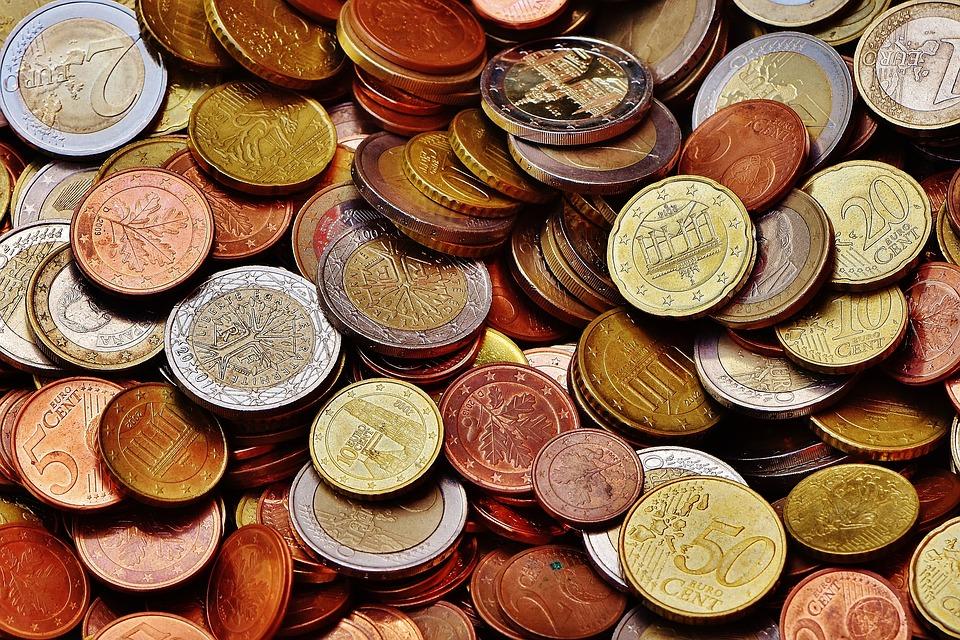 Правительство одобрило повышение пенсий на 8 процентов с 1 апреля