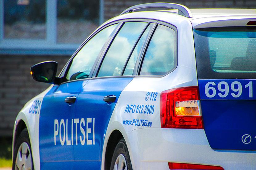 По ходатайству прокуратуры был взят под стражу 28-летний пьяный водитель
