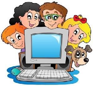 Как в условиях чрезвычайного положения разумно пользоваться интернетом, чтобы его объема хватило всем членам семьи?