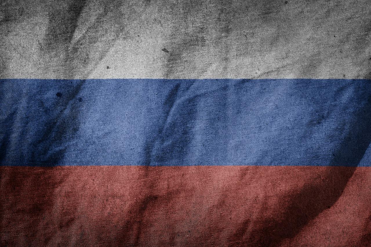 Ситуация с распространением коронавируса в России больше не идет по оптимистическому сценарию
